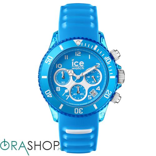 Ice-Watch férfi óra - AQ.CH.MAL.U.S.15 - Ice Aqua