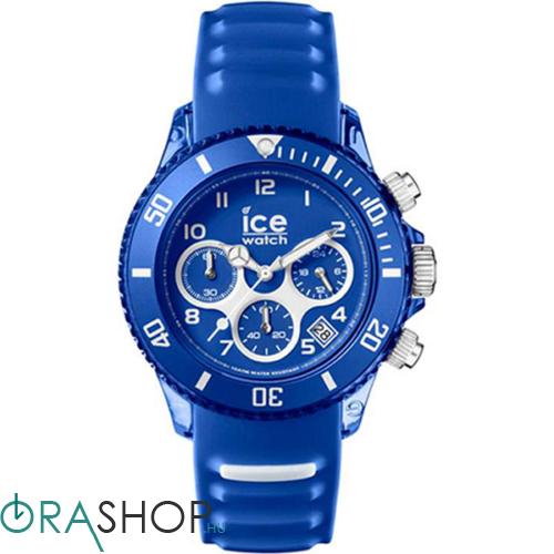 Ice-Watch unisex óra - AQ.CH.MAR.U.S.15 - Aqua Marine