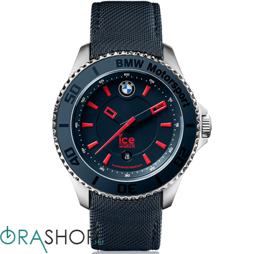 Ice-Watch férfi óra - BM.BRD.B.L.14 - BMW