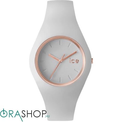 Ice-Watch női óra - ICE.GL.WRG.U.S.14 - Ice-Glam