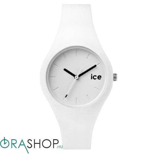 Ice-Watch női óra - ICE.WE.S.S.14 - Ice