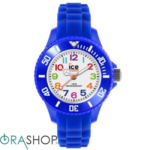Ice-Watch női óra - MN.BE.M.S.12 - Ice-Mini