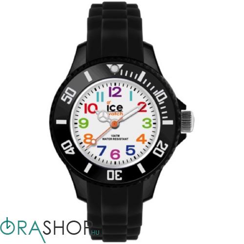 Ice-Watch női óra - MN.BK.M.S.12 - Ice-Mini