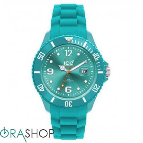 Ice-Watch unisex óra - SI.TE.S.S.13 - Ice-Forever
