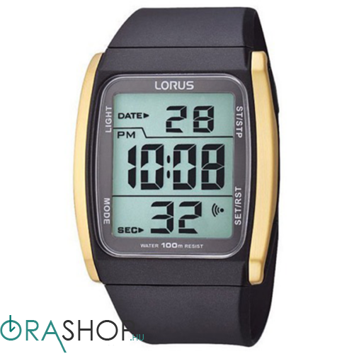 Lorus férfi óra - R2302HX9 - Sports