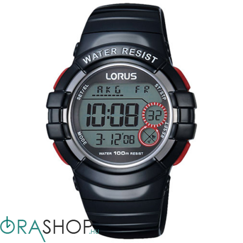 Lorus férfi óra - R2317KX9 - Sports