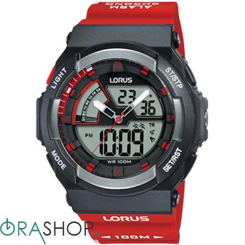 Lorus férfi óra - R2321MX8 - Sports
