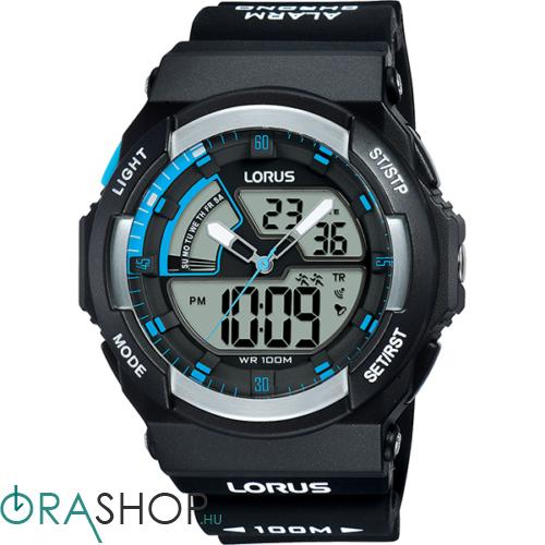 Lorus férfi óra - R2323MX9 - Sports