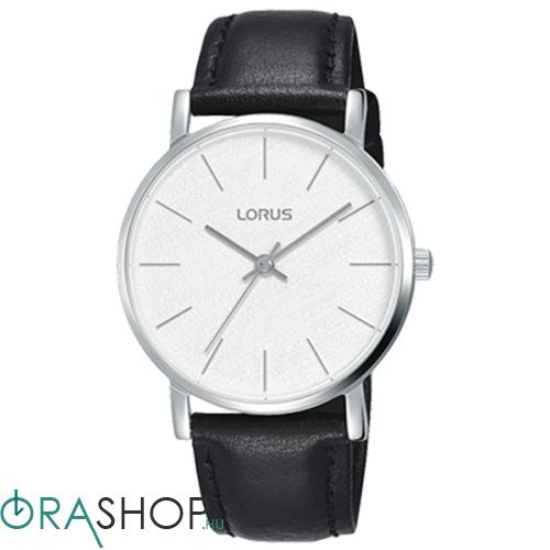 Lorus női óra - RG239PX9 - Classic