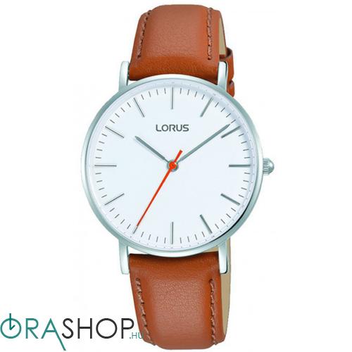 Lorus női óra - RH821CX9 - Classic