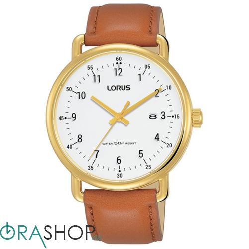 Lorus férfi óra - RH908KX9 - Classic