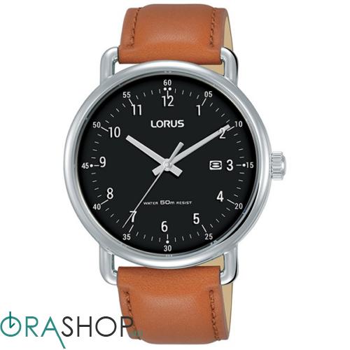 Lorus férfi óra - RH915KX9 - Classic