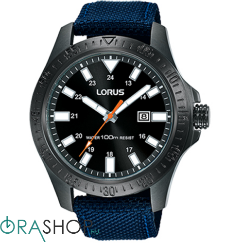 Lorus férfi óra - RH921HX9 - Sports