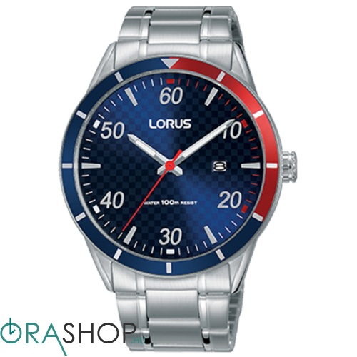Lorus férfi óra - RH921KX9 - Sports
