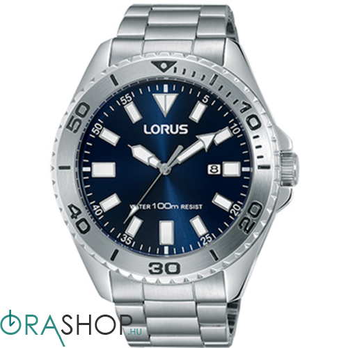 Lorus férfi óra - RH929HX9 - Sports