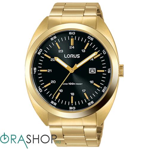 Lorus férfi óra - RH948KX9 - Sports