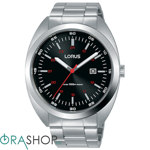 Lorus férfi óra - RH949KX9 - Sports