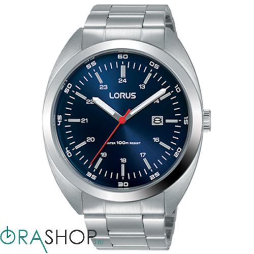 Lorus férfi óra - RH951KX9 - Sports