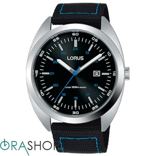 Lorus férfi óra - RH953KX9 - Sports