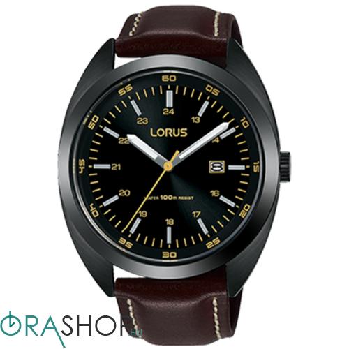Lorus férfi óra - RH955KX9 - Sports