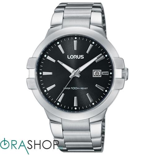 Lorus férfi óra - RH957FX9 - Sports