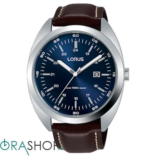 Lorus férfi óra - RH957KX9 - Sports