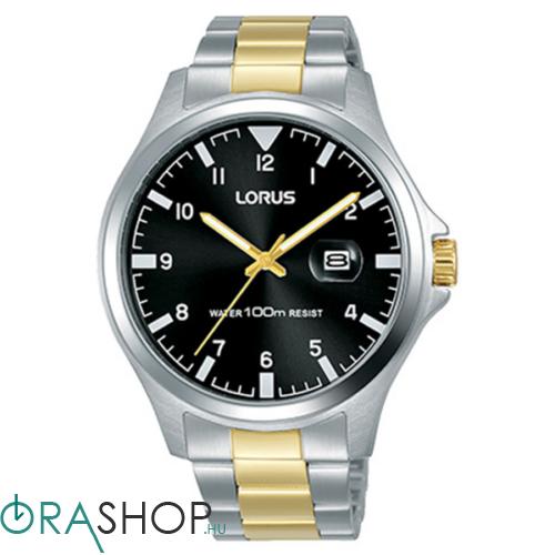 Lorus férfi óra - RH959KX9 - Sports