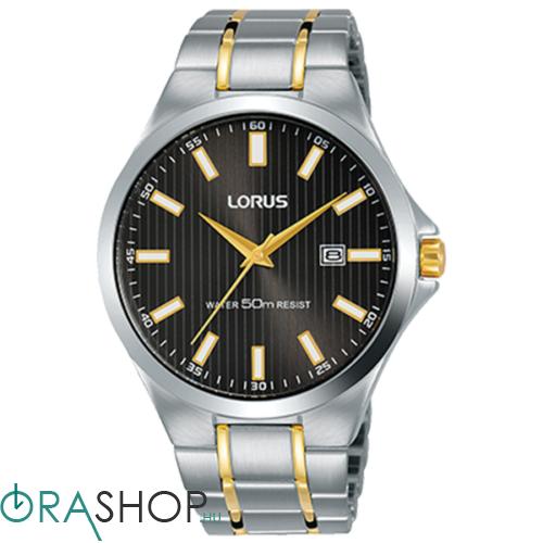 Lorus férfi óra - RH987KX9 - Classic