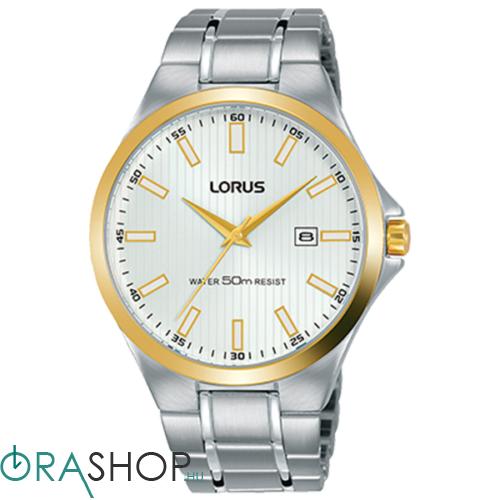 Lorus férfi óra - RH988KX9 - Classic