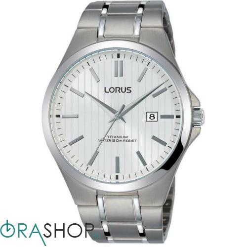 Lorus férfi óra - RH995HX9 - Urban