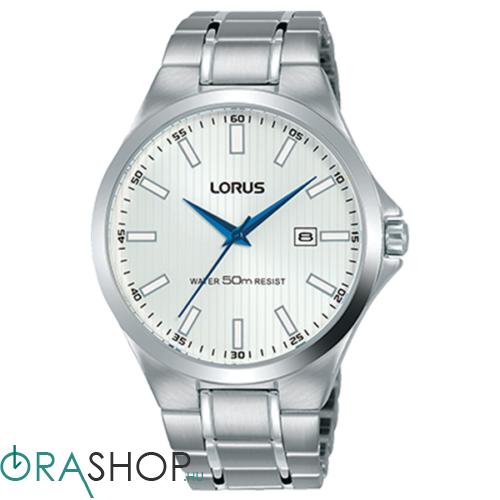 Lorus férfi óra - RH997KX9 - Classic
