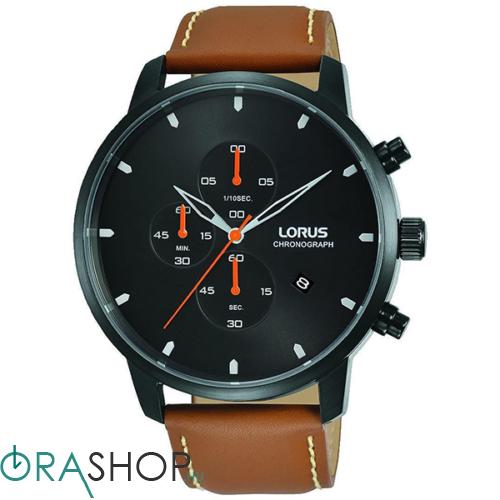 Lorus férfi óra - RM365EX9 - Urban