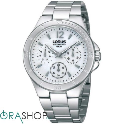 Lorus női óra - RP613BX9 - Standard