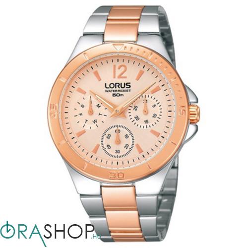 Lorus női óra - RP614BX9 - Standard