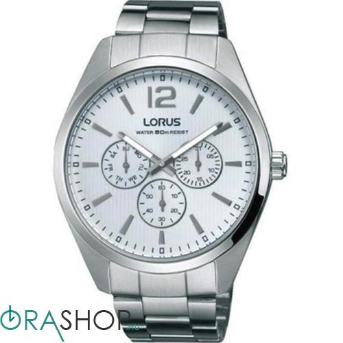 Lorus férfi óra - RP625CX9 - Classic - Divat órák - Orashop.hu ... ee8bee27cd
