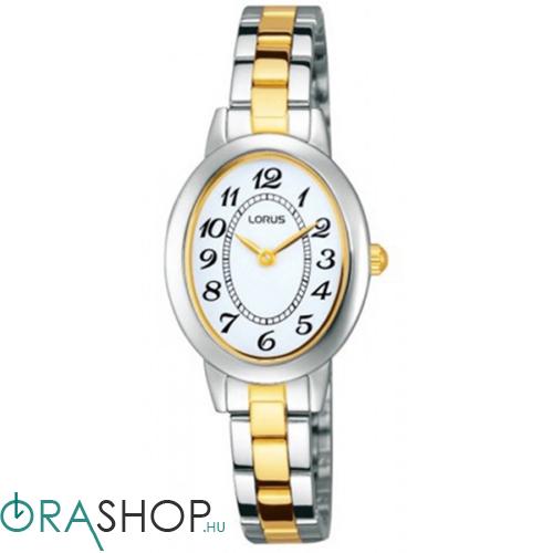 Lorus női óra - RRW69EX9 - Standard