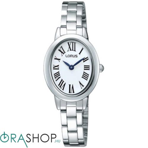 Lorus női óra - RRW73EX9 - Standard