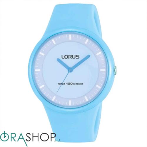 Lorus női óra - RRX21FX9 - Sports
