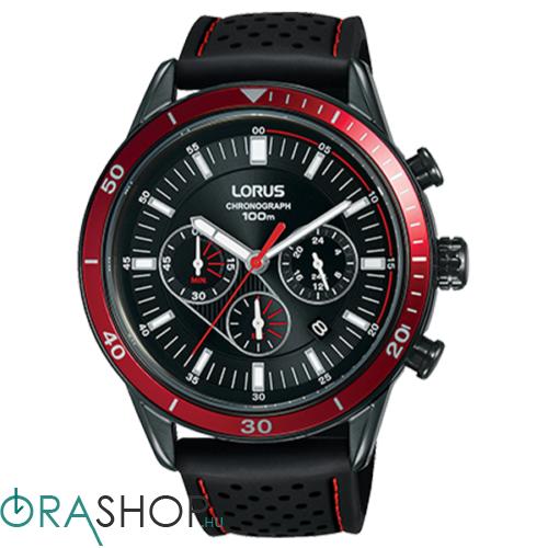 Lorus férfi óra - RT305HX9 - Sports
