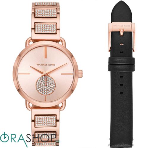 Női karóra, női órák | Chronoweb márkás karórák
