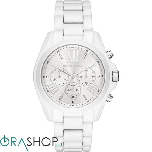 Michael Kors női óra - MK6585 - Bradshaw