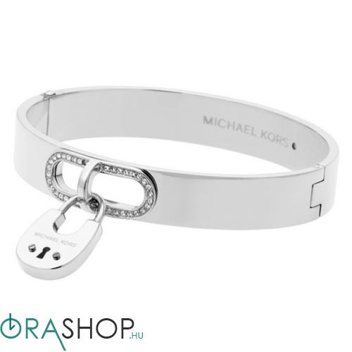 Michael Kors karkötő - MKJ4611040