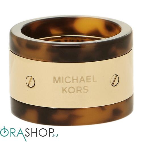 Michael Kors gyűrű - MKJ5617710508 180