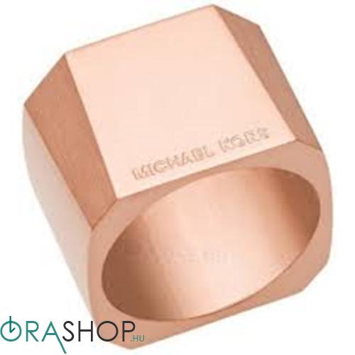 Michael Kors gyűrű - MKJ5833791508 180