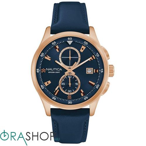 Nautica férfi óra - NAD19558G - NCT 19