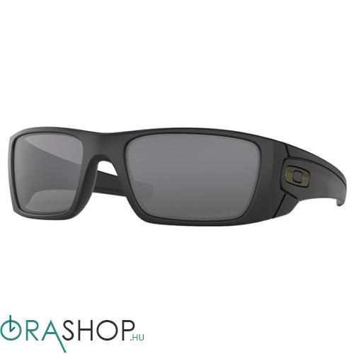 Oakley napszemüveg - OO9096-05 - Fuel Cell