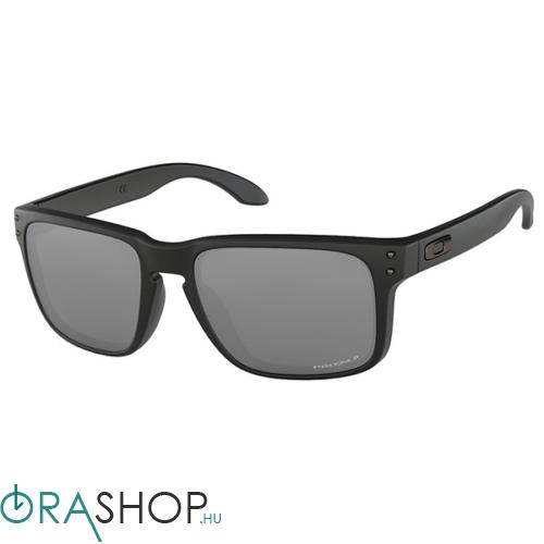 Oakley napszemüveg - OO9102-D6 - Holbrook