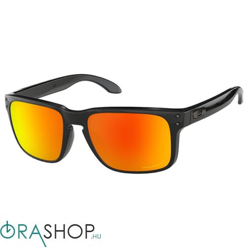Oakley napszemüveg - OO9102-F1 - Holbrook