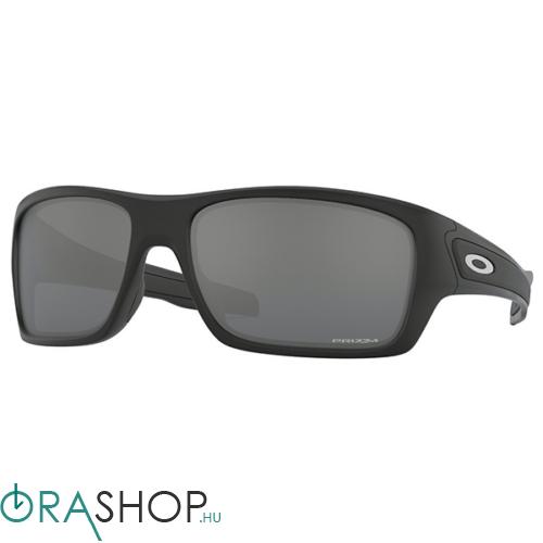 Oakley napszemüveg - OO9263-42 - Turbine