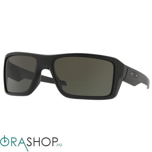 Oakley napszemüveg - OO9380-01 - Double Edge